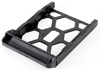 Synology DISK TRAY (Type D7)