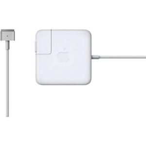 MagSafe 2 Power Adapter - 45W (MacBook Air)