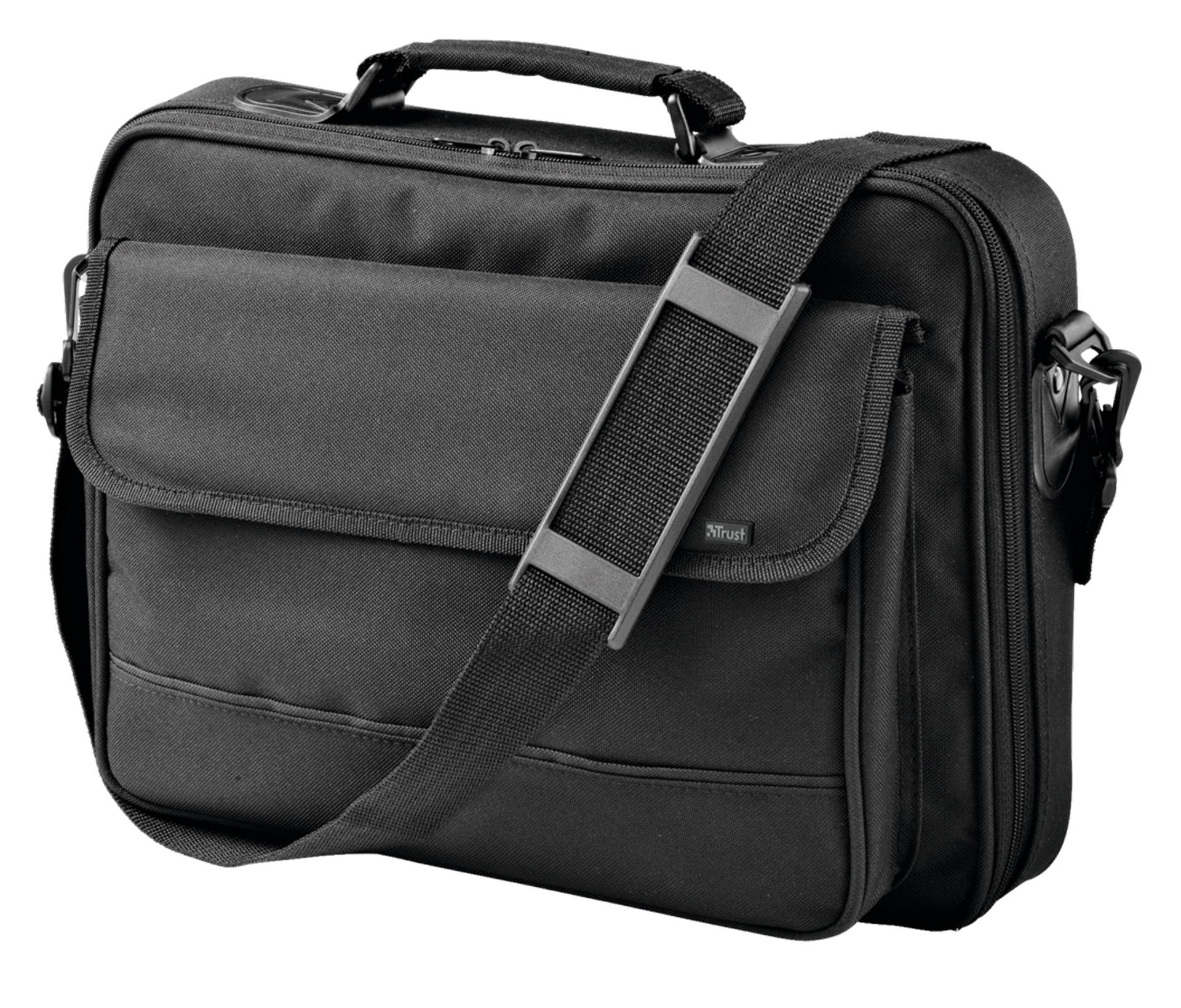"brašna pro NB 17"" TRUST Carry Bag BG-3650p"