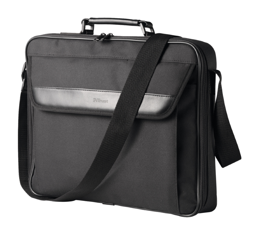"brašna pro NB TRUST 16"" Atlanta Carry Bag"
