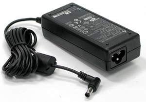 AC adapter 180W pro NB ASUS