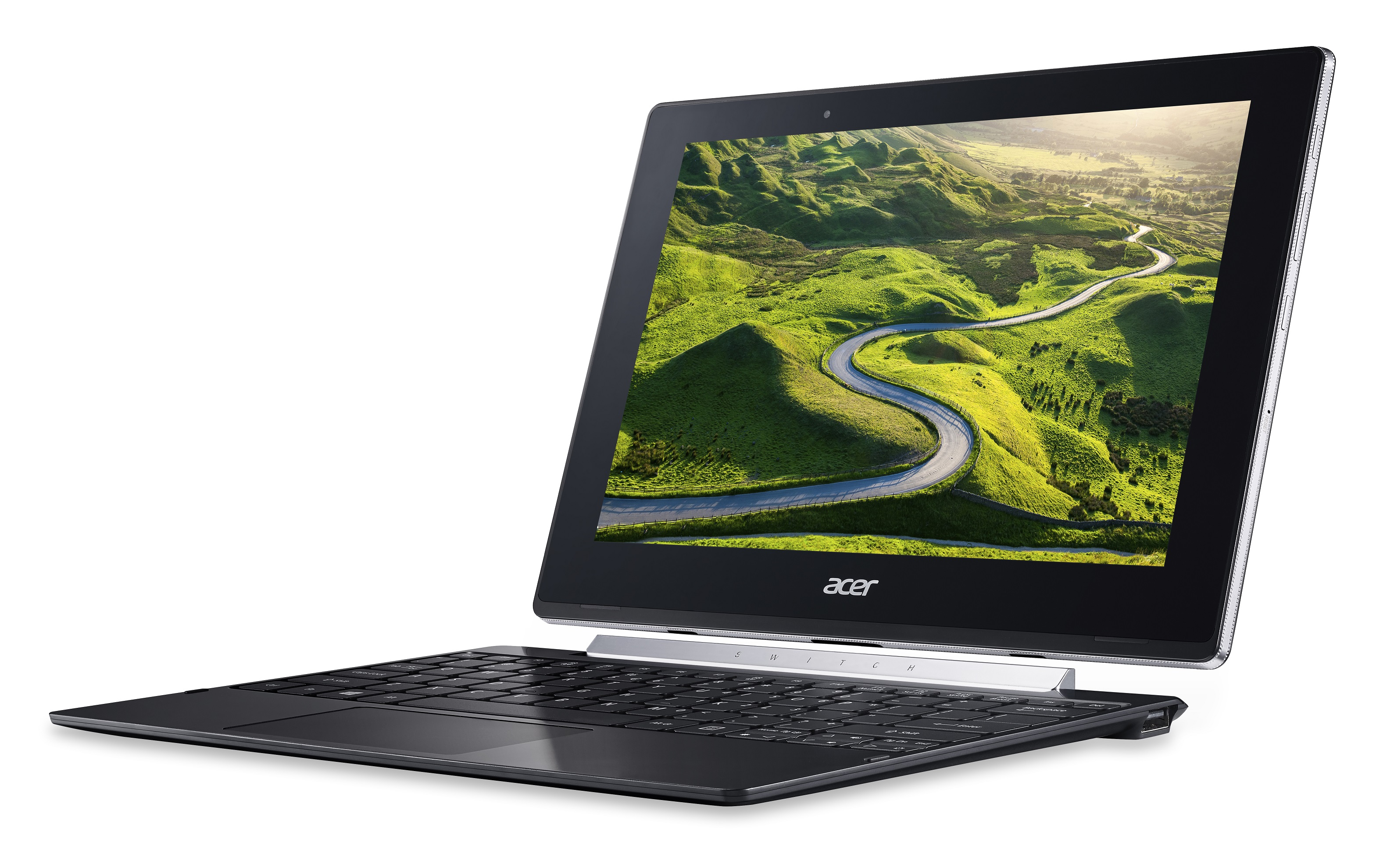 "Acer Aspire Switch V10 10,1""/Z8350/64G/4G/W10"