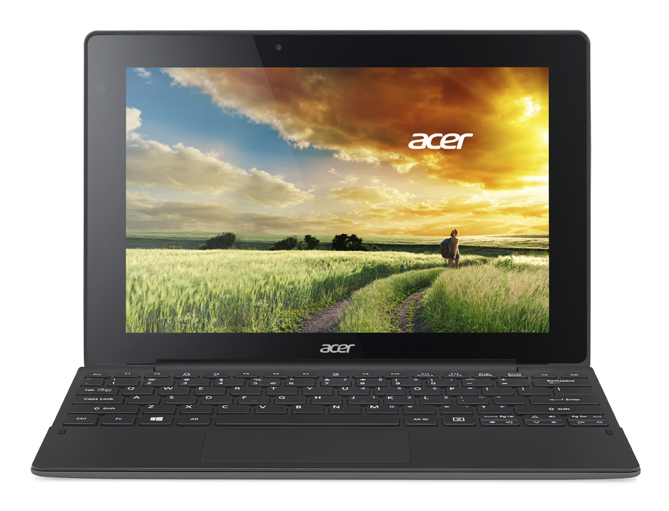 Acer Aspire Switch 10 E/10,1/Z3735F/32+500/2G/W10