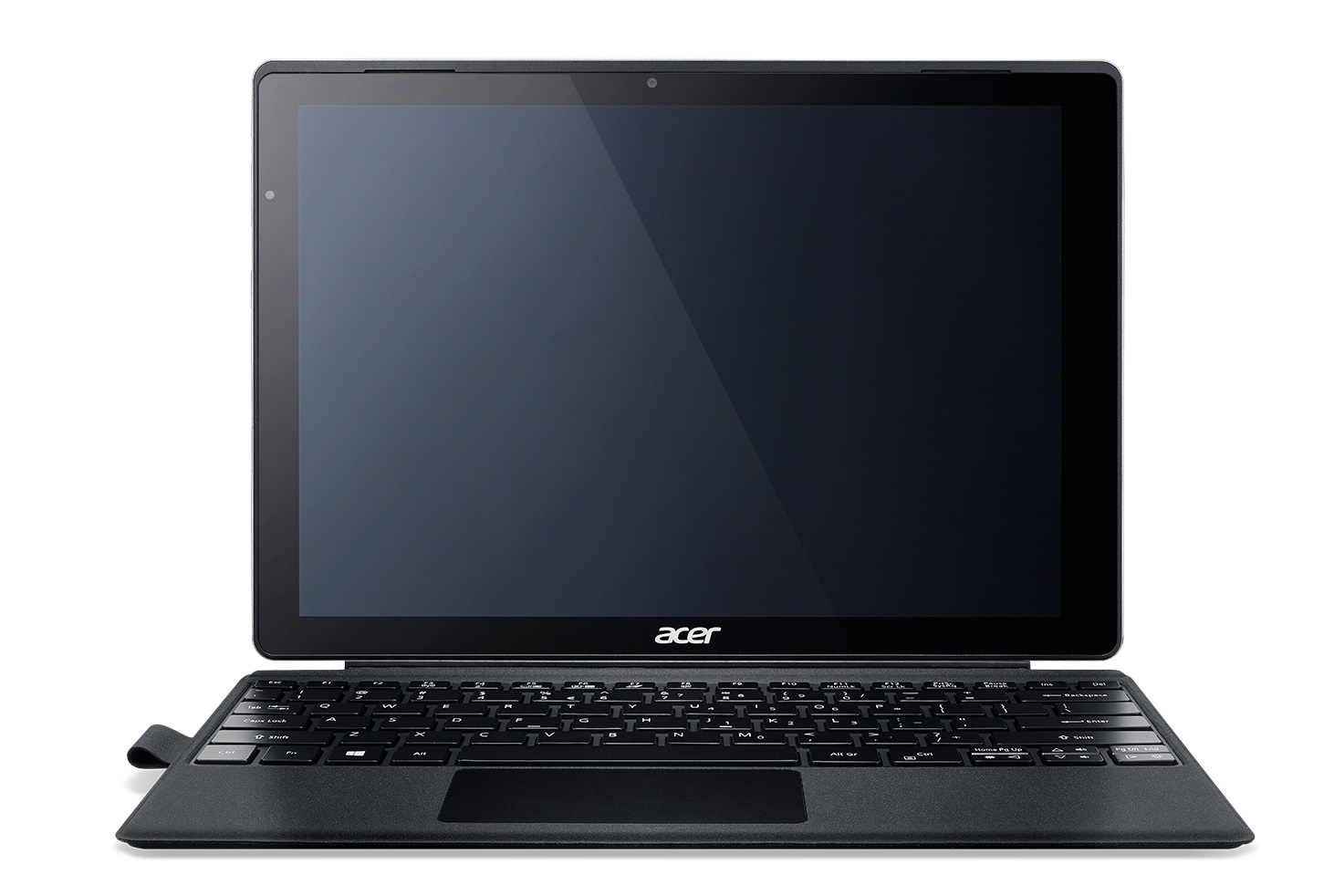 Acer Aspire Switch Alpha 12/i3-6100U/128G/4G/W10
