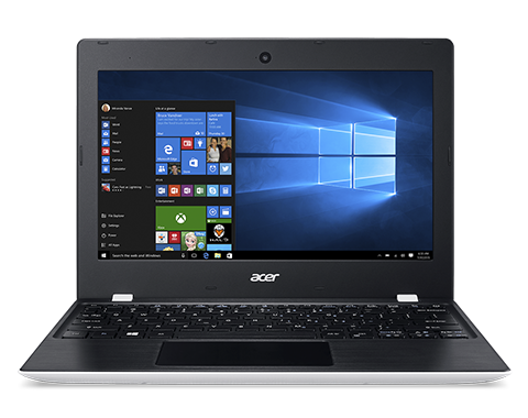 Acer Aspire One 11/N3060/32GB/2GB/W10