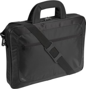 """17"""" ACER NOTEBOOK CARRY CASE"""
