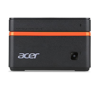 Acer Aspire Revo Build M1-601/J3060/4G/32GB/W10