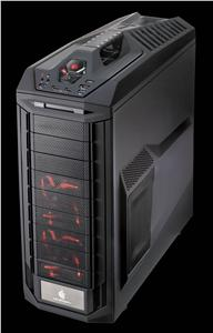 case Cooler Master STORM bigtower Trooper Edition, ATX, USB3.0, bez zd