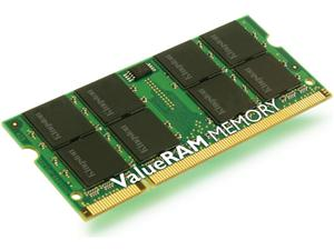 SO-DIMM 2GB DDR2-800MHz Kingston CL6