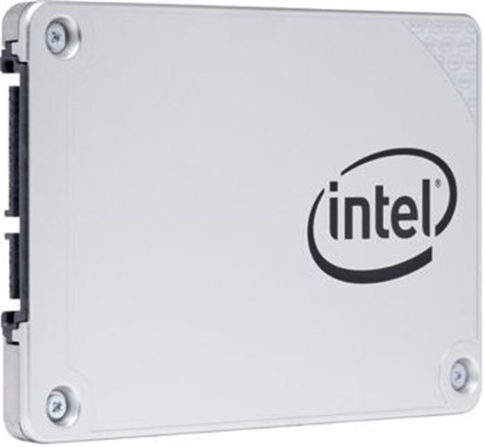 "SSD 2,5"" 80GB Intel E 5400s series SATAIII TLC"