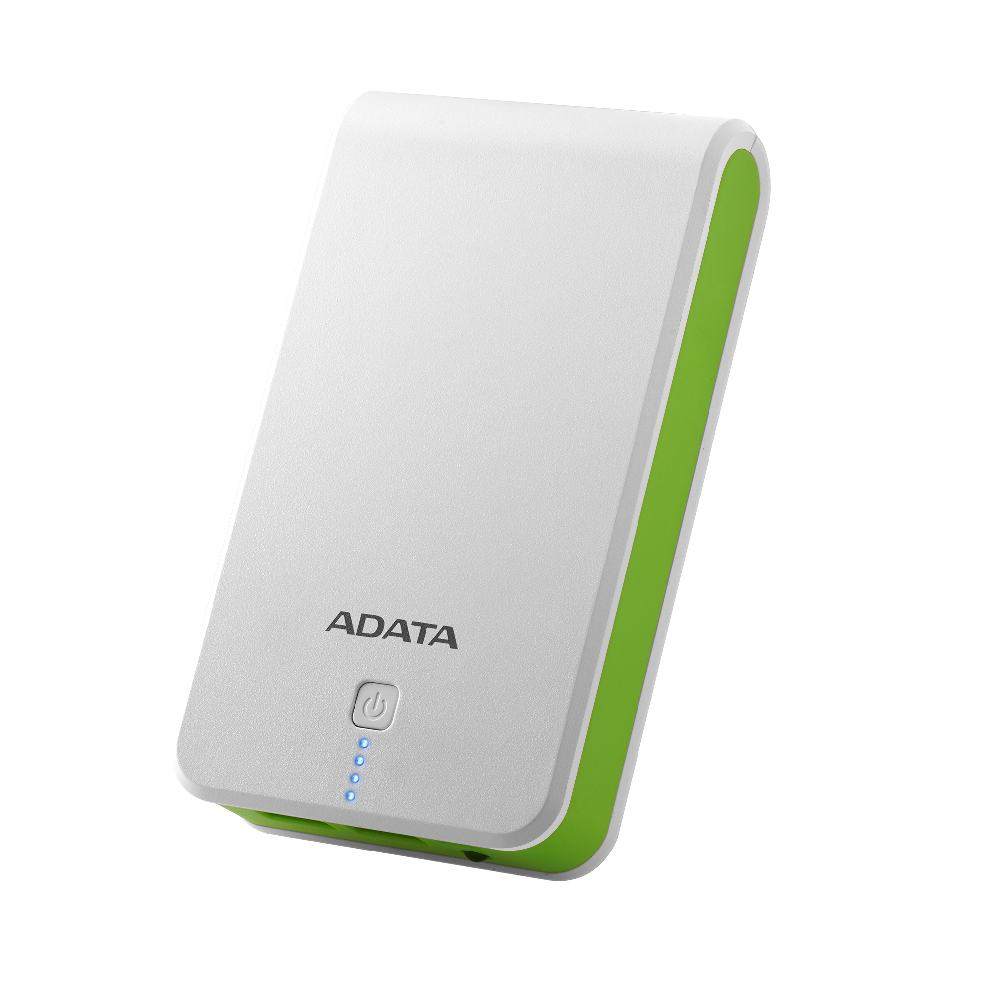 ADATA P16750 Power Bank 16750mAh bílá