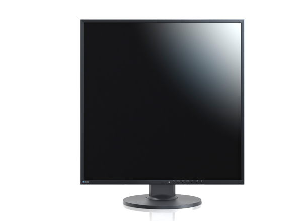 "27"" LED EIZO EV2730Q-1920x1920,IPS,DP,USB,has,BK"