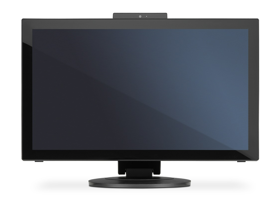 "23"" LED NEC E232WMT - FHD,IPS,HDMI,rep,HAS,touch"