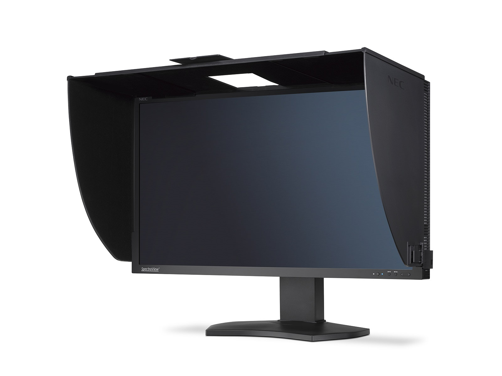 "32"" LED NEC Spectraview Ref 322UHD"