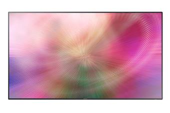 "75"" LED Samsung ED75D-FHD,350cd,HDMI,slim,rep,16/7"