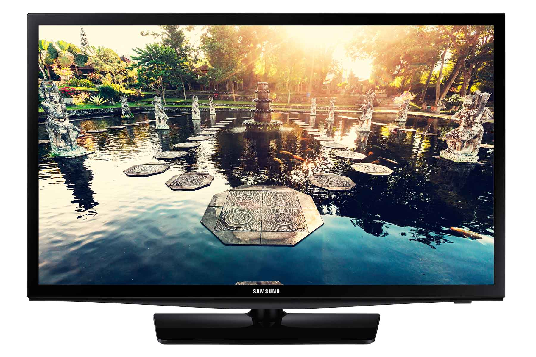 "24"" LED-TV Samsung 24HE690 HTV"