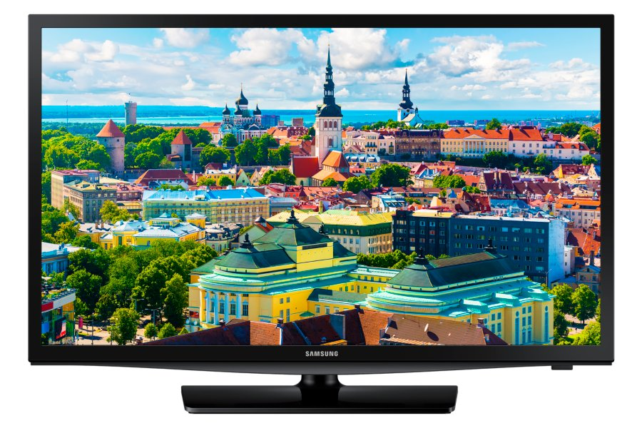 "24"" LED-TV Samsung 24HD450 - HD, HTV,DVB-T/C"