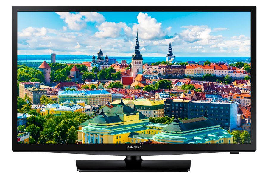 "28"" LED-TV Samsung 28HE460 HTV"