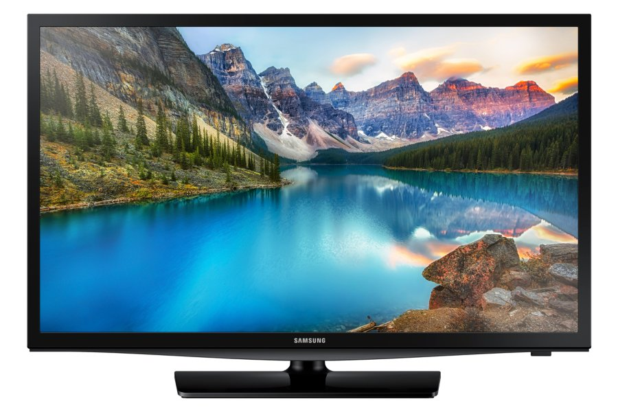 "28"" LED-TV Samsung 28HD690 - HD,HTV,DVB-T2/C/S2"