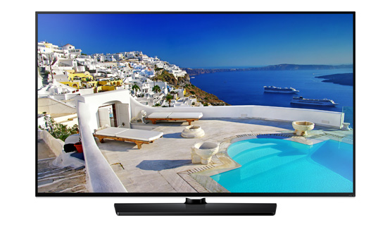 "32"" LED-TV Samsung 32HD590 - FHD,HTV,DVB-T2/C/S2"