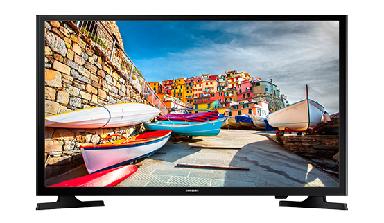 "40"" LED-TV Samsung 40HE460 HTV"