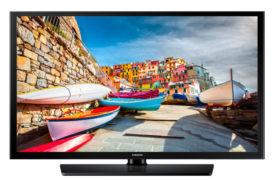 "40"" LED-TV Samsung 40HE590 HTV"