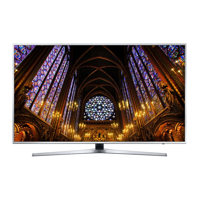 "49"" LED-TV Samsung 49HE890U HTV"