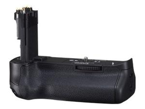 Canon battery Grip BG-E11 (pro EOS 5D Mark III)