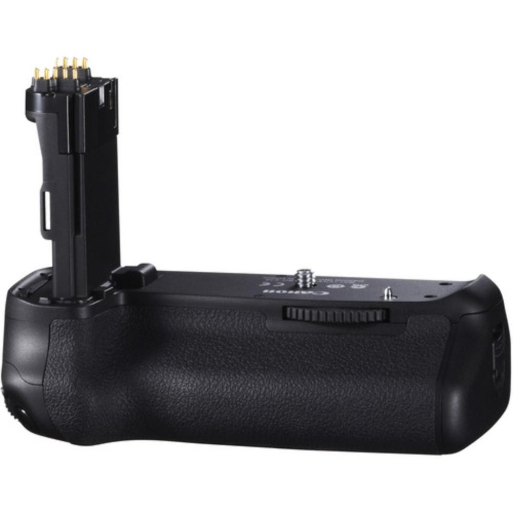 Canon battery Grip BG-E14