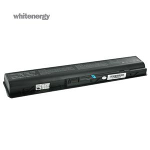 WE HC bat. pro HP Pavilion DV 9000 14,4V 6600mAh