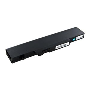 WE bat. pro Lenovo IdeaPad Y450/550 11.1V 4400mAh