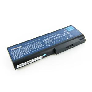 WE HC bat. pro Acer TravelMate 8200 11.1V 7800mAh