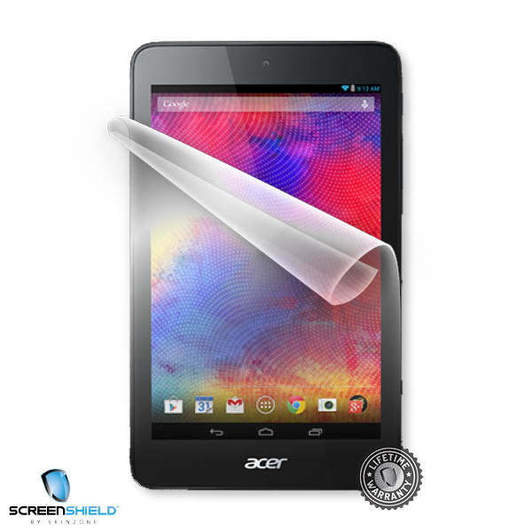 Screenshield™ Acer ICONIA One 7 B1-750