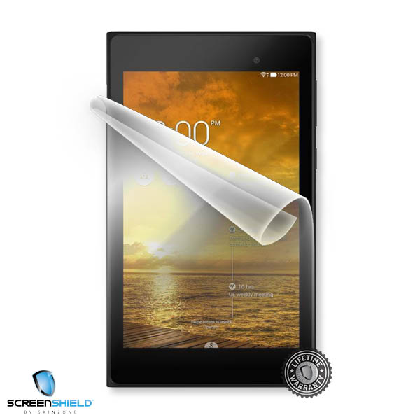 Screenshield™ Asus MeMO Pad 7 ME572CL