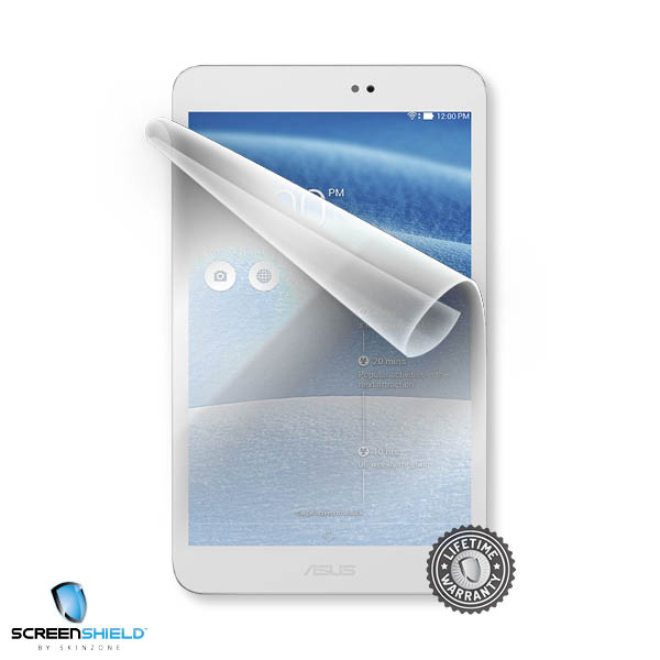 Screenshield™ Asus MeMO Pad 8 ME581CL
