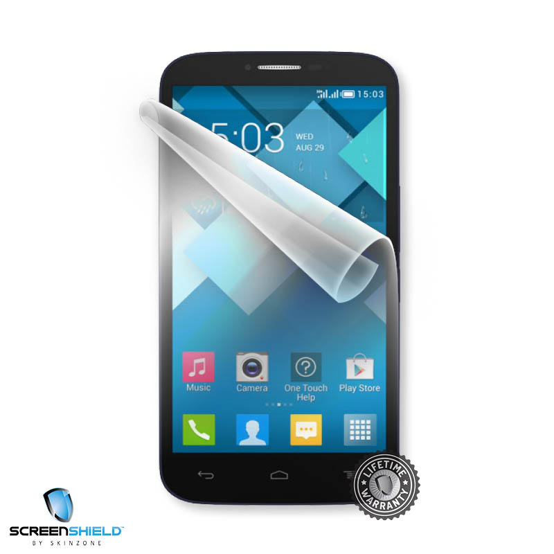 Screenshield™ ALCATEL One Touch 7047D