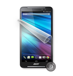 Screenshield™ Acer ICONIA Talk S A1-724