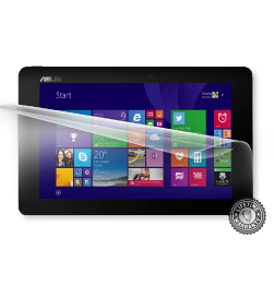 Screenshield™ Asus Transformer Book T300F