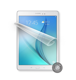 Screenshield™ Samsung T550/T555 Galaxy Tab A 9.7