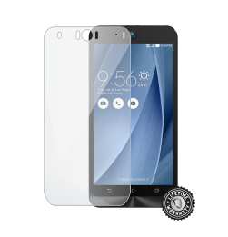 Screenshield™ ASUS ZenFone Selfie ZD551KL Tempered Glass