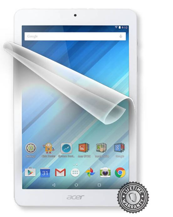 Screenshield™ Acer Iconia One 8