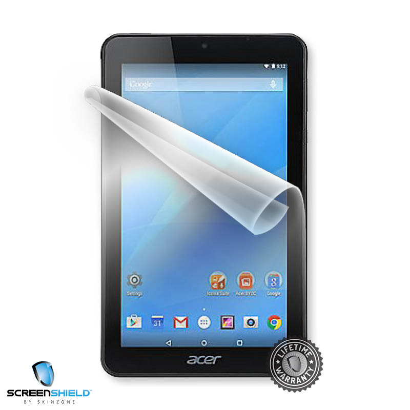 Screenshield™ Acer ICONIA One 7 B1-770