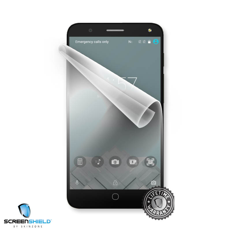 Screenshield™ ALCATEL One Touch 5051D Pop 4 ochranná fólie na displej