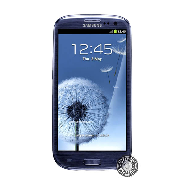 Screenshield™ Temperované sklo Samsung Galaxy S3 I9300 NEO
