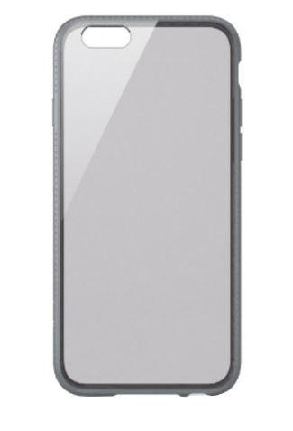 BELKIN Air Protect SheerForce Case for iPhone 6 /6S Space Grey