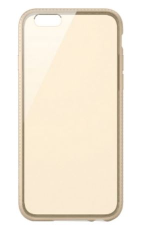 BELKIN Air Protect SheerForce Case for iPhone 6 Plus /6S Plus Gold