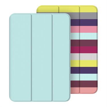 BELKIN Reversible cover pro iPad Mini, Multi Colour