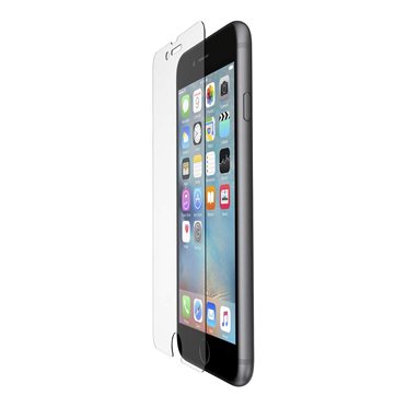 BELKIN Apple iPhone 6/6S Tempered Glass