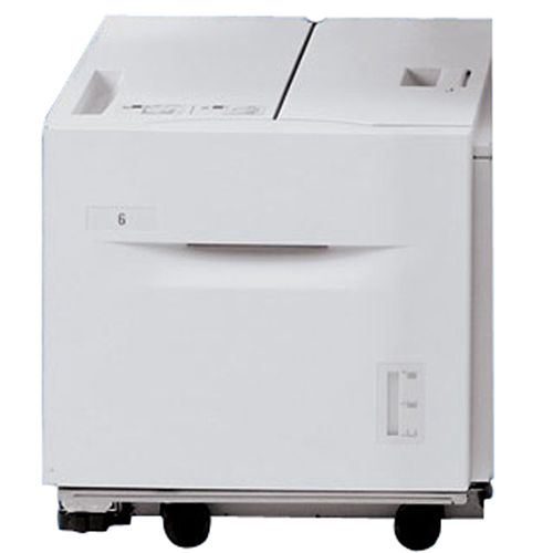 Xerox 2000-sheet High Capacity Feeder