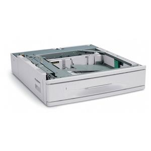 Xerox Tray pro 7500 (550 sheets to 12 x 180)